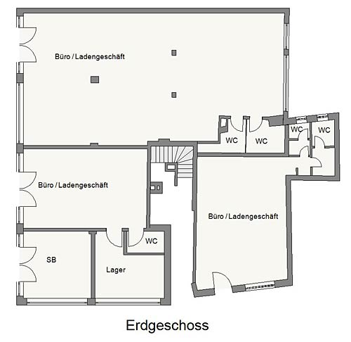 Immobilien immobilien mieten aktuelle angebote for Immo mieten